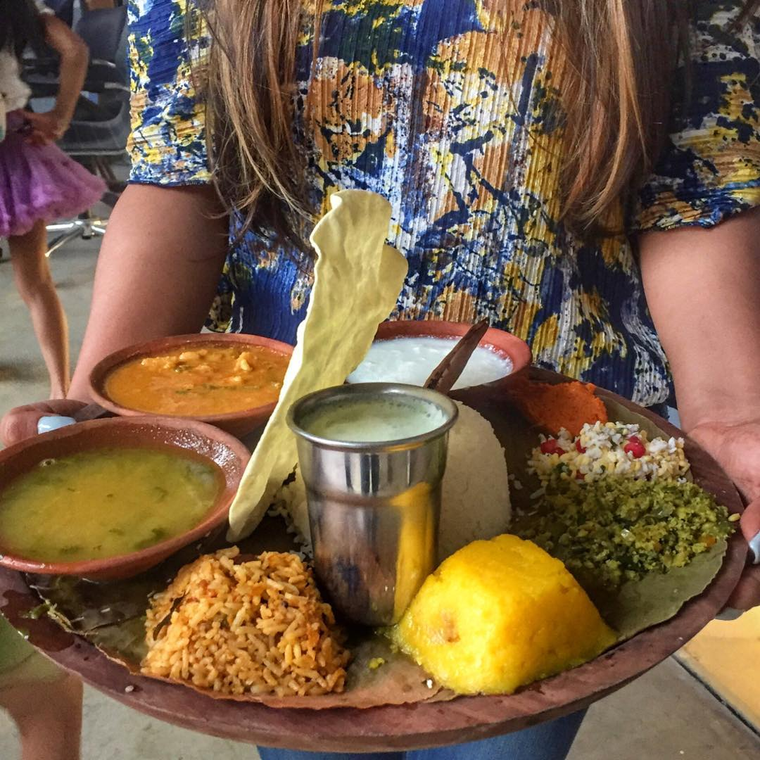 Top 8 Hidden Restaurants in Delhi which you should know if you are a ...