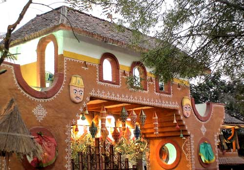 best places for couples to visit in hyderabad