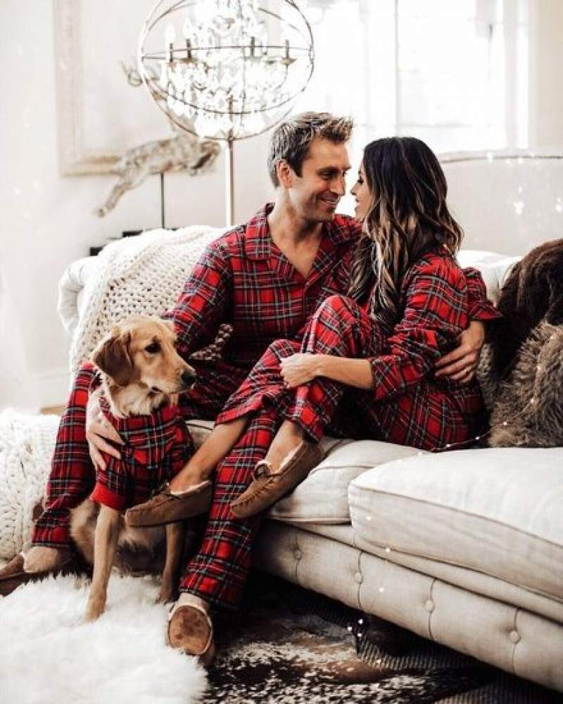40 Couple goals Pics & bucket list for 2019 that'll make you