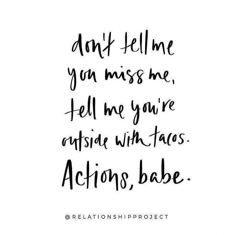 Instagram-ondertitels voor Valentijnsdag