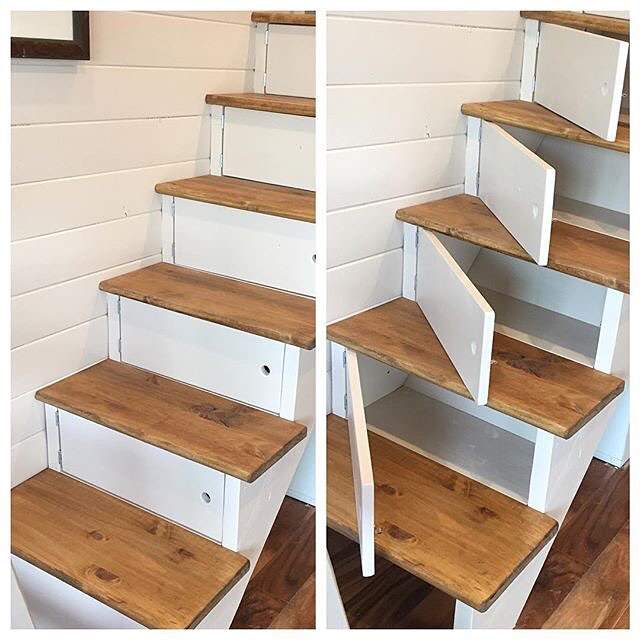 35 Diy Wood Projects Ideas To Make All By Yourself Hike N Dip