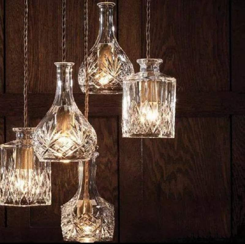30 Kitchen Lighting Design Tips For The