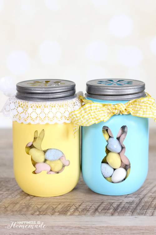 40 Diy Easter Gifts That Are Classic Yet Unique Hike N Dip
