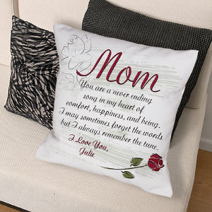 Mother's Day 2020 Ideas, Decor