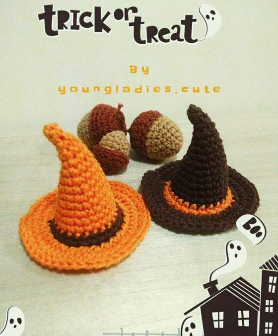 Amigurumi Today - Page 4 of 11 - Free amigurumi patterns and ... | 676x560