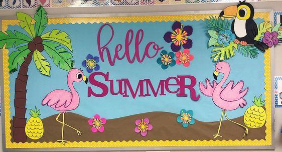 Summer Archives Hike N Dip