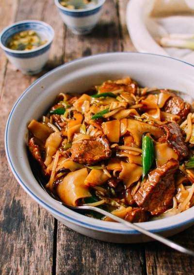 99 Delicious Noodle Recipes Coz Noodles Is The Secret