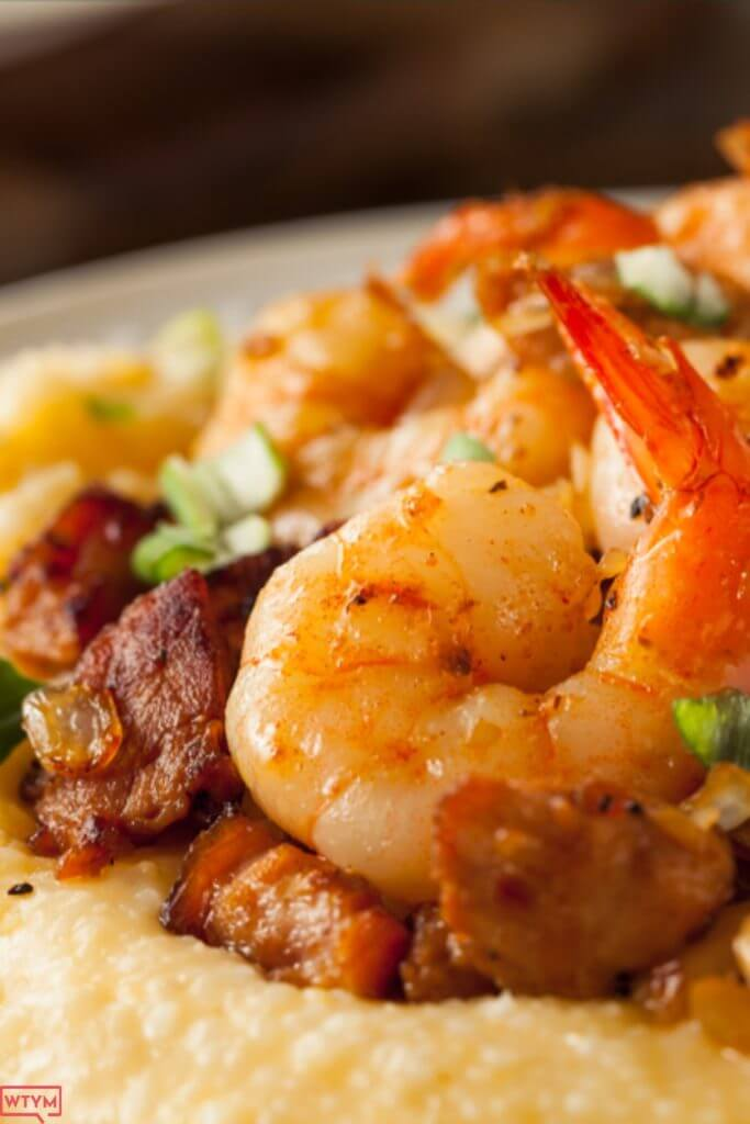 100 Keto Seafood Recipes That S A Treat For All Fish
