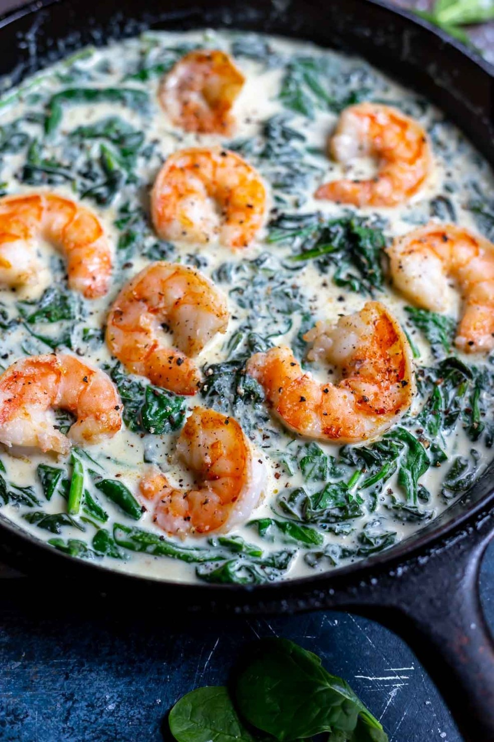 100 Keto Seafood Recipes That S A Treat For All Fish Lovers Hike N Dip
