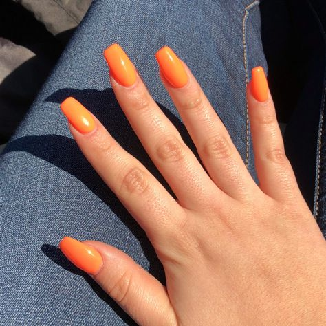 50 Fall Nail Art ideas and Autumn Color Combos to try on ...