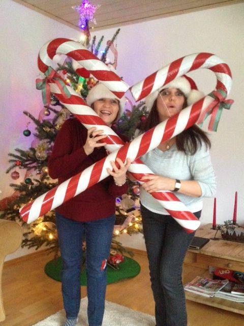 50 Best Candy Cane Christmas Decorations Which Are The