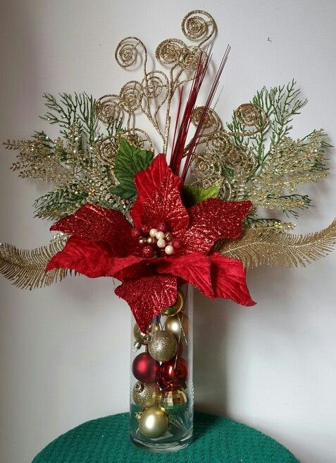 Budget Friendly Christmas Decorations